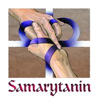 samarytanin